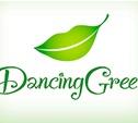 В Заокском районе выделят землю под строительство парка DancingGreen