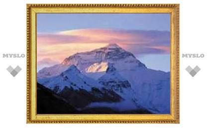 11 декабря: Международный день гор