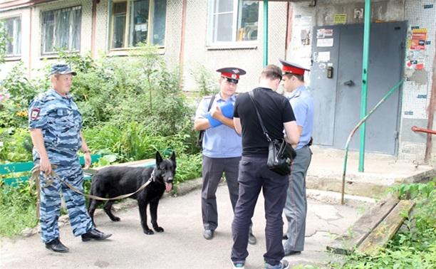 Тело убитого в Пролетарском районе пролежало в квартире несколько дней