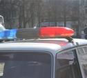 В Туле сбили двух подростков