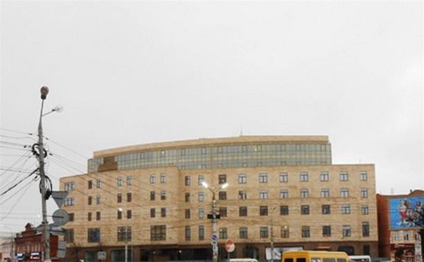 Картины и фото туляков станут украшением гостиницы в центре города