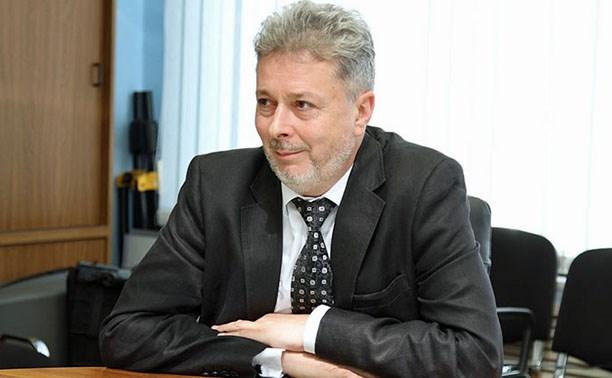 Комитет тульской облдумы поддержал кандидатуру нового председателя счетной палаты региона