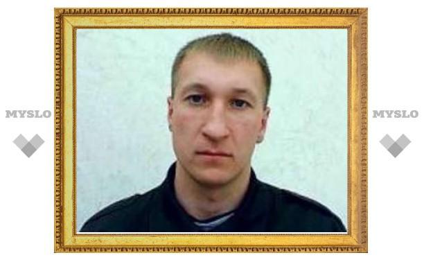 Задержаны подозреваемые в хищении 250 миллионов рублей