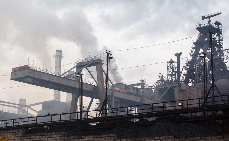 КМЗ предупреждал надзорные органы о выбросе