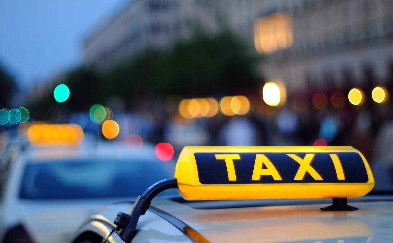 Убийство таксиста в Туле: Под суд пойдут жители Тамбова и Перми