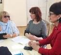 В Туле началась подготовка к кинофестивалю комедий «Улыбнись, Россия»
