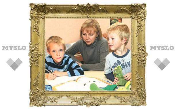 «Не хочу учиться!»: Развиваем у ребенка память и внимание
