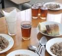 Роспотребнадзор проверил качество питания в 20 школах Тульской области