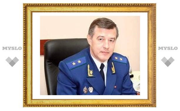 Башкирскую газету заподозрили в экстремизме