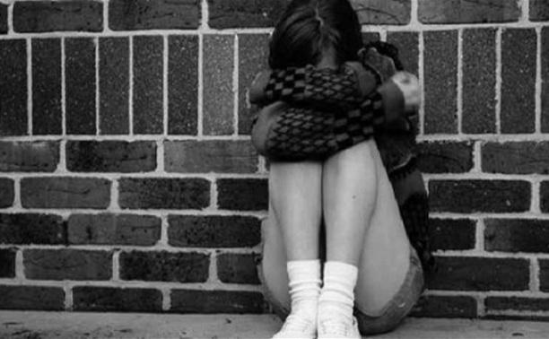 Педофил из Липецка изнасиловал 9-летнюю тулячку