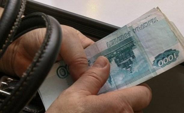 Пьяный водитель попытался откупиться от полицейских за 5000 рублей