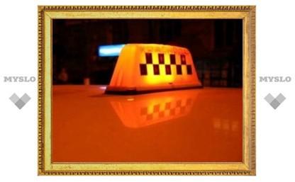 При теракте в «Домодедово» погиб тульский таксист
