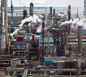 АО «НАК «Азот» предоставил официальную информацию о взрыве газовоздушной смеси на предприятии
