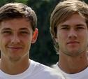 Два тульских футболиста вошли в состав сборной ФНЛ