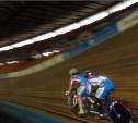 Тульские велогонщики отправятся на соревнования в Санкт-Петербург