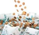 Объём вкладов населения в Тульском филиале Россельхозбанка превысил 7,5 млрд рублей