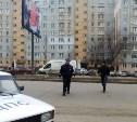 Сотрудники ГИБДД проведут рейд «Пешеход»