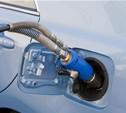 На всех АЗС России можно будет заправиться газовым топливом
