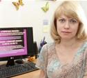 На тульский «Детский телефон доверия» позвонили более 2 тысяч раз