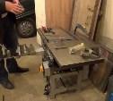 Житель Тульской области украл у соседа станок, который сам же ему и продал год назад