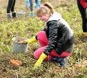 Коммунисты предлагают ввести школьный предмет «Земледелие»