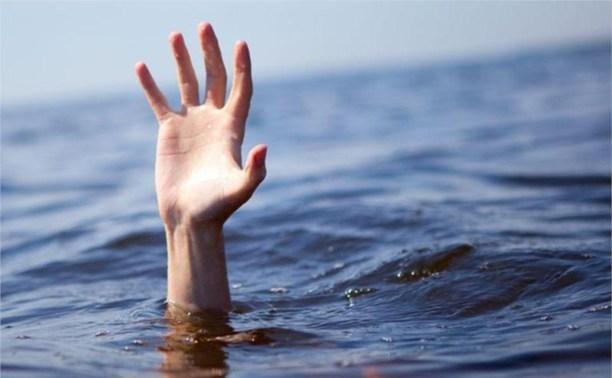 В Киреевском районе утонул пенсионер