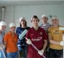 В России будут отмечать День студенческих стройотрядов