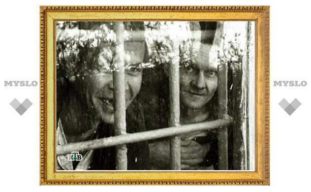 В Челябинской области из психбольницы сбежали трое преступников