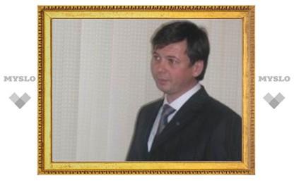 Зачем депутаты потребовали Уколова?
