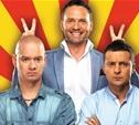 Шоу «Рассмеши комика» проведет кастинг в Туле