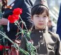 В Тульской области появятся города воинской славы