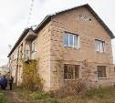 Жители Киреевского района: Почему власти признали дома аварийными?