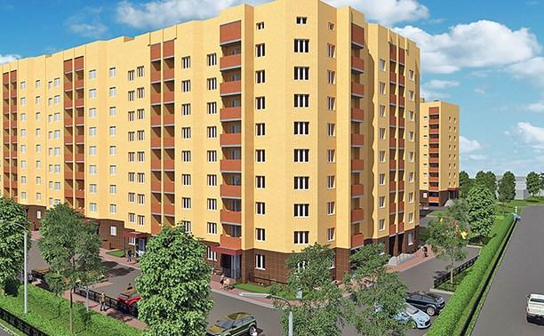 Александровский Парк: Качественные дома для комфортной жизни!