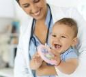 Тульская область получит субсидии на строительство двух корпусов детской клинической больницы