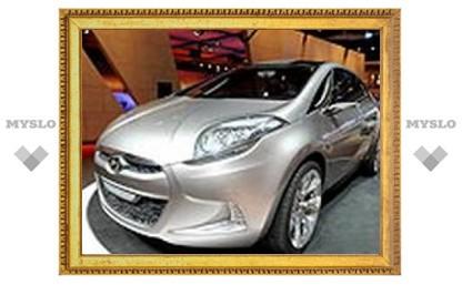 Hyundai-Kia при поддержке Microsoft разрабатывает мультимедийные автомобили