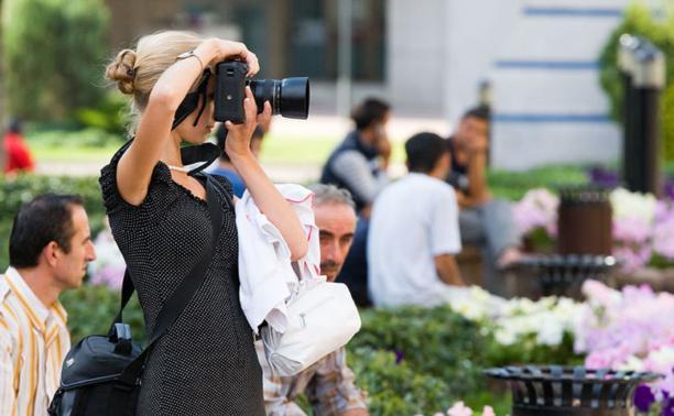 Поток туристов в Тульской области увеличился в четыре раза