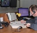 УМВД опровергло слухи о нападениях на подростков в Заречье