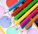 В Туле пройдёт детский творческий конкурс, посвящённый Дню ветеринара