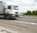 Почему с трасс в Тульской области исчезает пешеходная разметка?