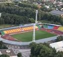 Гендиректор ЦСКА посоветовал новичкам Премьер-лиги поскорее решить проблемы со стадионами