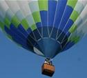 В Туле скоро пройдет 19-й Чемпионат России по воздухоплаванию