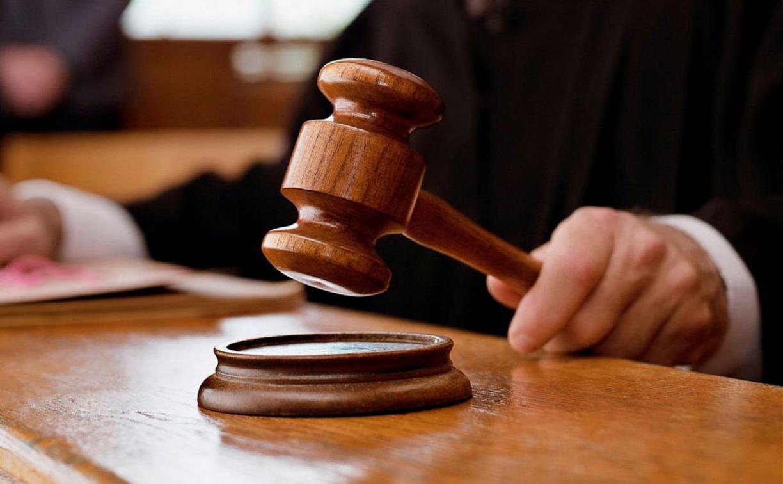 Виновник смертельного ДТП под Одоевом на два года отправится в колонию-поселение