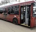 В день Пасхи на маршруты №13 и 28А выйдут дополнительные автобусы