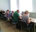 МФЦ научат пенсионеров получать госуслуги из дома