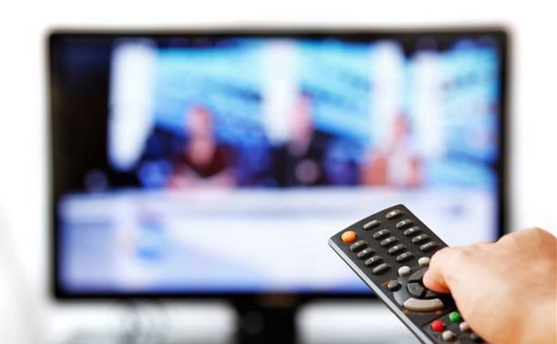 Компания «МТС» предложила выгодные условия для пользователей домашнего цифрового ТВ