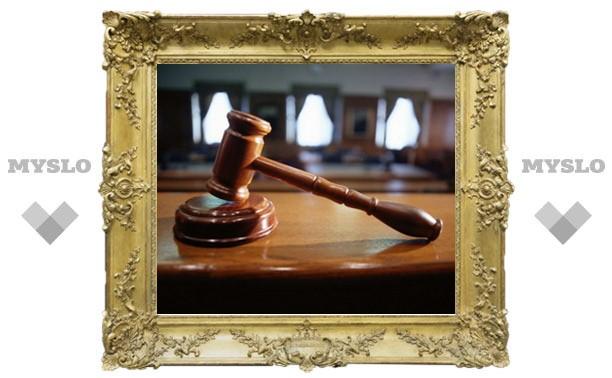 Суд присяжных решил не ломать жизнь насильнику
