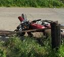 Один из подростков, разбившихся в ДТП в Алексине, погиб