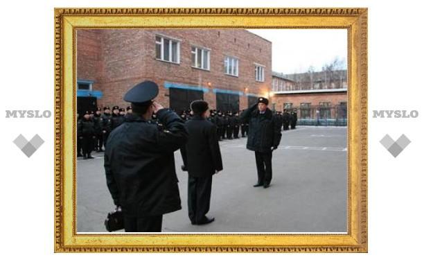 Приставы арестовали пенсионный фонд в Хакасии