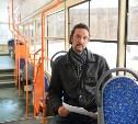 Превышение скорости трамвая ревизоры «Тулгорэлектротранса» определили «на глаз»