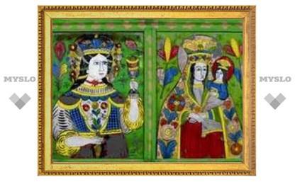 В Пушкинском музее откроется выставка из собрания Виктора Ющенко